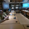 Rapat Rencana Pembangunan Dan Pengembangan Perumahan Serta Kawasan