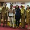 Workshop Singkat Konten Kreatif Media Sosial Bareng Akhyare dari GNFI