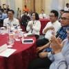 Samarinda Menjadi Tuan Rumah Jakarta Travel Fair 2019